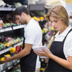 Two Way Radios For Retail