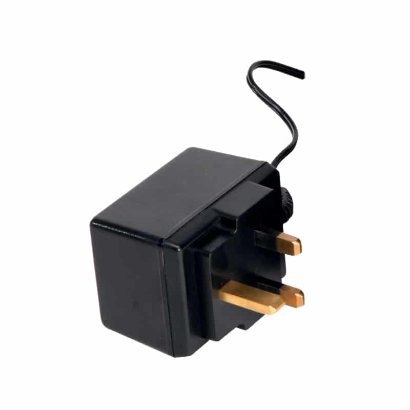 Entel HT Series Spare Mains Adapter