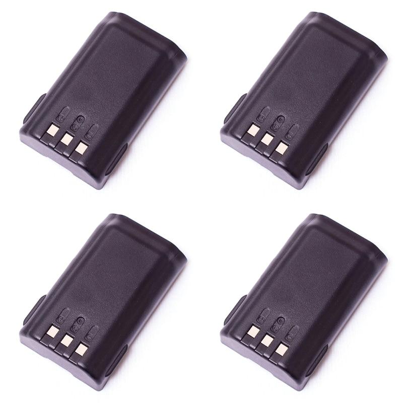 ICOM IC-F4029SDR/IC-F25 980mAh Li-Ion Battery