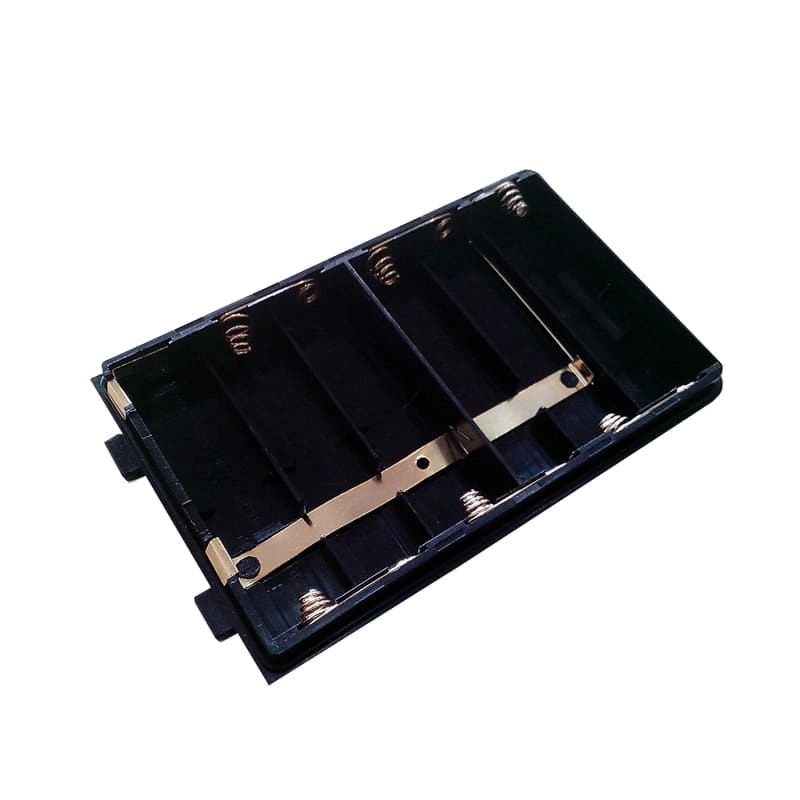 Vertex VX-160/VX-180/VX-410 Series Battery Case