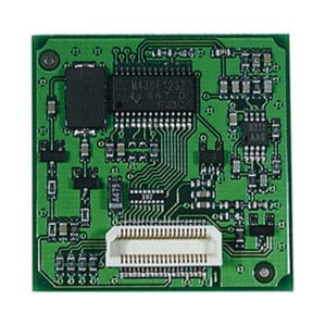 Vertex VX-4100/VX-820 Digital ANI Encoder