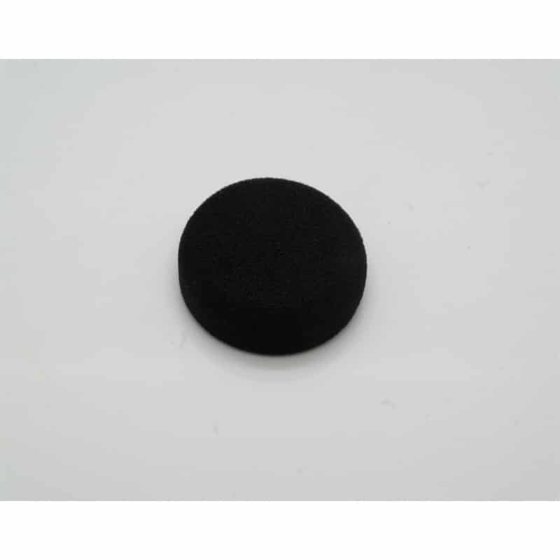 Foam Ear Pads For Use With QPA Series, Pk 10