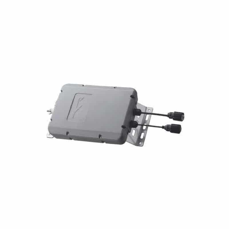 Vertex VX-1700 External Antenna Tuner Wire/Whip