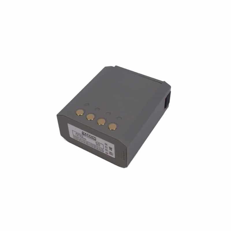 Ascom/Autophon SE160 2150mAh NiMH Battery