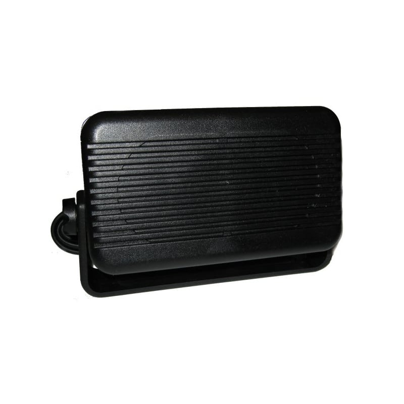 ICOM IC- F Series Mobile Extension Speaker