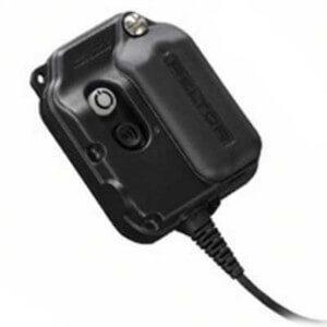 Radio Bluetooth Accessories