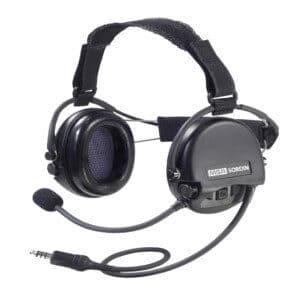Radio Headsets