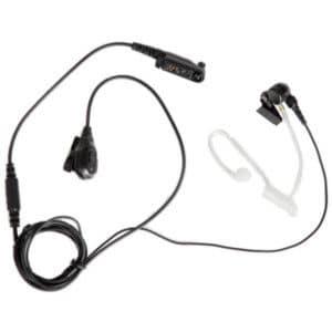Radio Surveillance Kits