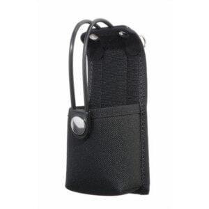 Radio Carry Cases