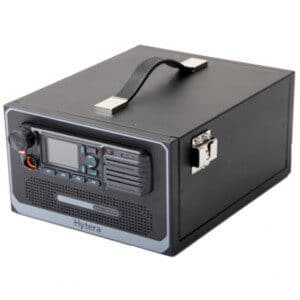 Radio Power Products