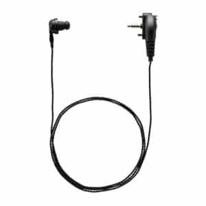 FTA-450/550/750 Series Earphone