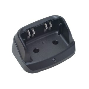 FTA-450/550/750 Charger Cradle