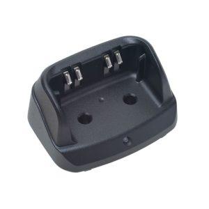 FTA-450/550/750 Belt Clip