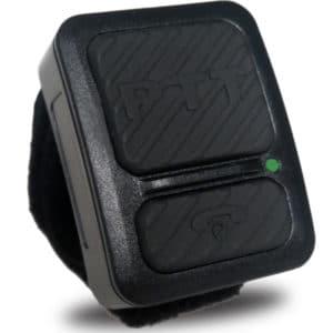 Simoco SDP750/760 Bluetooth Ring PTT