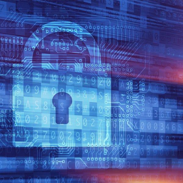 ICOM IC-F3400D Series Encryption Key Loader Software