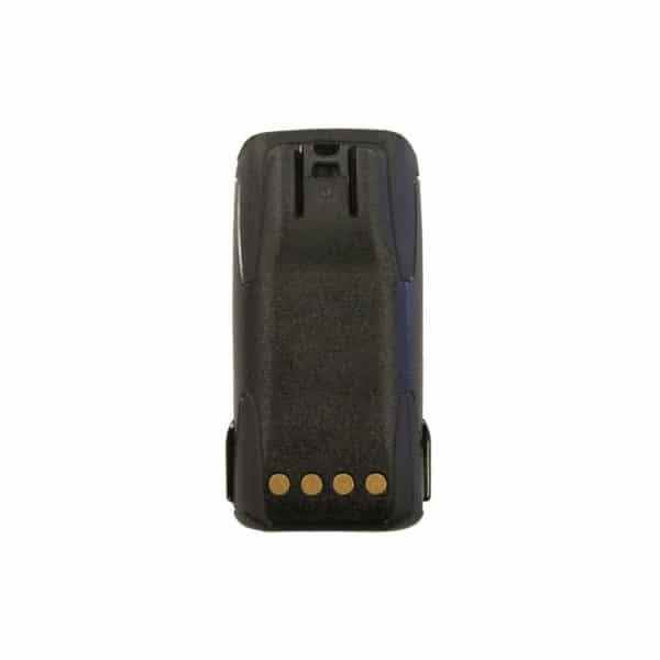 Tait TP9361 ExIS IIA 2300mAh Li-ion Battery