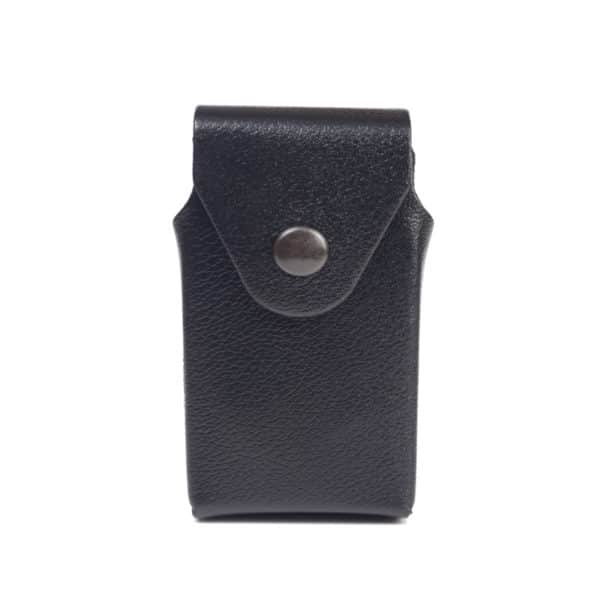 Tait TP9361 Battery H/Duty Leather Carry Case