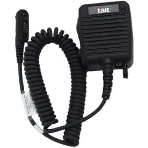 Tait TP9300 Storm Remote Speaker Microphone