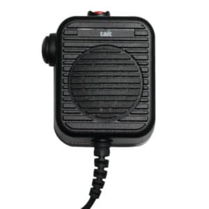 Tait TP9300 Genesis Remote Speaker Microphone