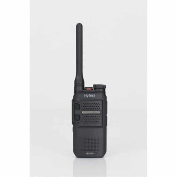 BD305LF Dual Mode Licence Free Portable Radio