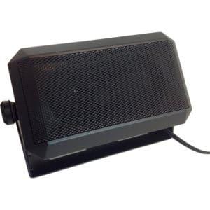 Motorola CM/GM Series 7.5W External Speaker