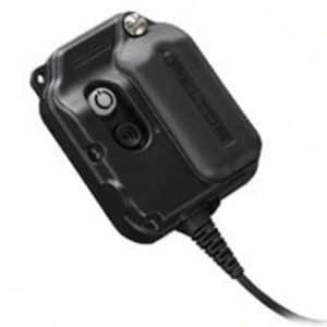 Motorola GP340 Bluetooth Headset Adapter