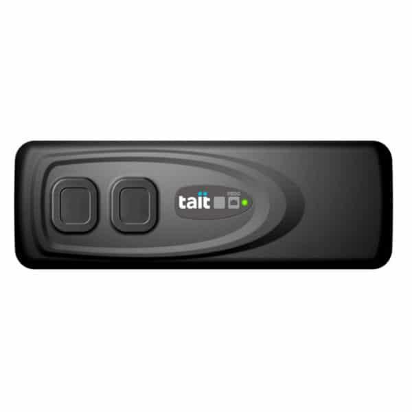 TM9395 DMR Digital Data Mobile Radio