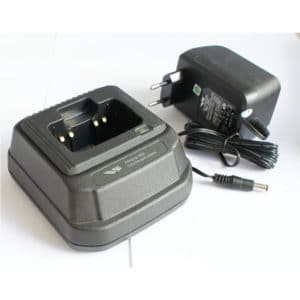 Vertex VX-160/VX-410 Li-Ion Desktop Rapid Charger