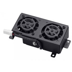 ICOM IC-F8101 Cooling Fan Unit