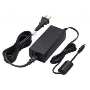 ICOM AC Mains PSU For BC-226 Charger