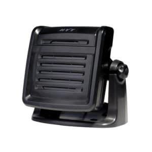 Hytera PT580H Plus External Loudspeaker For CK Series Vehicle Kit