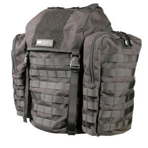 Barrett 2040 Green Carry Bag