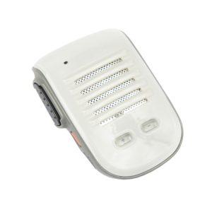 ICOM IC-F5400D/6400D Bluetooth PTT Microphone