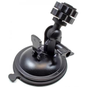 ICOM IP501H  Suction Cup Mounting Base