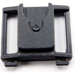 Klick Fast Dock For Belt Fitting 32-60mm
