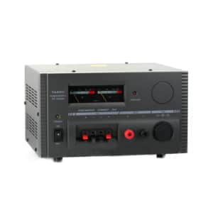 Vertex VX-1700 HF 25A 240 AC External Power Supply