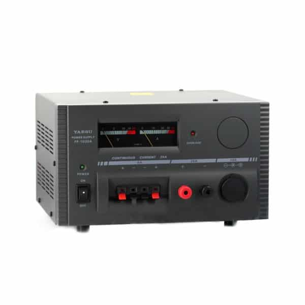 Vertex VX-1700 HF 25A 240 AC External Power Supply