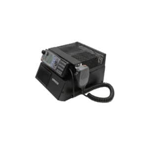 Simoco SRM9000 AC/DC Desktop Power Supply Unit