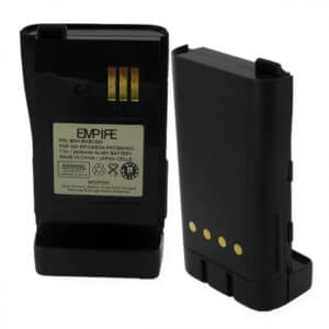 Ericsson/GE KPC/LPE Series 2150mAh NiMH Battery