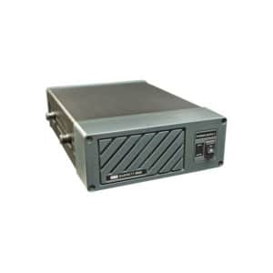 Barrett 2050 Series HF Mains Power Supply