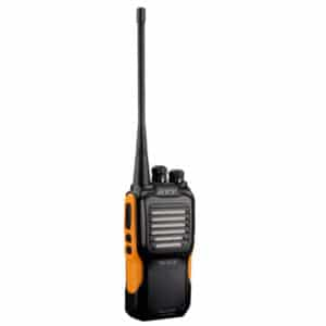 TC-610 Series Portable Radio