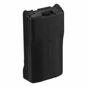 Kenwood Dry Cell Battery Case
