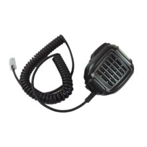 HYT TR800/TR50 Fist Microphone