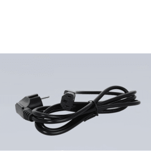 HYT TR800/TR50 Base Station AC Power Cable