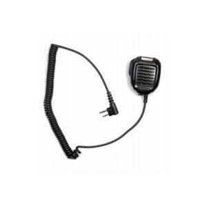 HYT TC-265S/TC-365S Remote Speaker Microphone