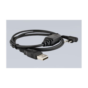 HYT TC265S/TC365S Programming Cable - USB Connector