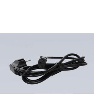 HYT TM600/TM610/TM800 AC Power Cord