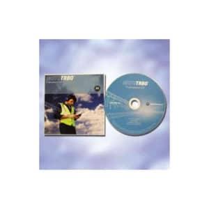 Motorola DR3000 Series Publication CD