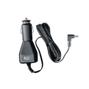 Motorola Tlkr T5/T7 Radio Car Charger Cable