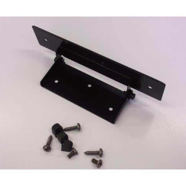 Simoco SRM9030 Pivot Mounting Kit